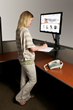 HealthPostures Set to Appear at the North America Safety in Action Conference