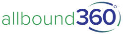 allbound360, salesstaff llc, inbound marketing, outbound marketing, b2b lead generation, b2b appointment setting