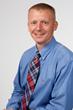 ISTE 2015 Keynote Speaker Josh Stumpenhorst