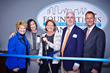 Foundations Recovery Network Opens Outpatient Treatment Facility in...