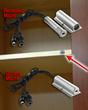 Outwater's Infrared Door Sensor Switch