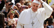 Pope Francis Named Fittest Spiritual Leader in the World