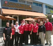 Colorado Culinary Academy Signs On As A Culinary Sponsor For FCCLA...