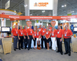 Higher Logic Joins ASAE, Event Partners for Premier Great Ideas...