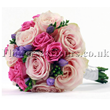 UK Flower Delivery Shop Flowers24Hours Salutes Fabulous Mothers with Exquisite Mother's Day Flowers