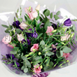 flower delivery UK. Gift shop Flowers24hours provides top quality floral design and orchid flower delivery same day in London and next day in the UK. Flower gifts