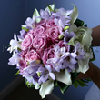 mothers day flowers flower delivery UK. Gift shop Flowers24hours provides top quality floral design and orchid flower delivery same day in London and next day in the UK. Flower gifts
