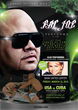 House of Fame featuring Fat Joe presented by Fighter Energy®!