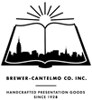 Brewer-Cantelmo