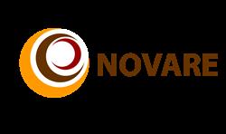 Novare Education | Innovate Educate Communicate