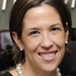 """CSOFT's Vice President for Global Communications Joins """"Women in..."""