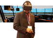 Adacel Demonstrates Future Concept Visual System for ATC Training