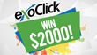 ExoClick Celebrates Being the 4th Largest Ad Network in the World with...