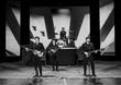 Broadway San Jose Brings 'RAIN: A Tribute to the Beatles' Back to San...