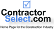 ContractorSelect Introduces Advertising to its DBE Project and Job Listing Services