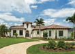 Modena luxury custom homes
