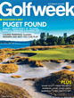 Golfweek Publishes Annual Best Courses Issue