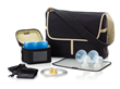Aeroflow Mom & Baby Launches Breastpump Messenger Bag Deal