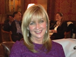 Lisa, Elrod, joint managing director for customer service, ITG