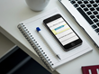 SIGNiX Spring '15 Release Makes Signing with Independent E-Signatures...