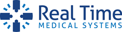 Real Time Medical Systems Logo