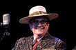 Bobby Osborne and Rocky Top Express to Headline Rocky Top Bluegrass...