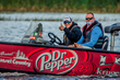 FLW Announces International Sanctioning