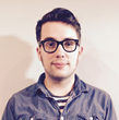 David Pemberton Joins Horton Group as Social Media Manager