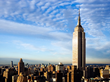 HNTB Corporation moving to Empire State Building
