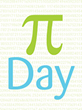 Pi Day Infinitely More Fun at the Science Museum of Virginia