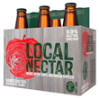 Woodchuck® Hard Cider Introduces Local Nectar Cider in Michigan