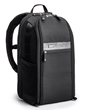 Think Tank Photo's Innovative New Urban Approach 15 Backpack Holds a...
