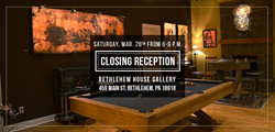 Winter-Show-Closing-Reception