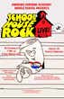 Andrews Osborne Academy Presents Schoolhouse Rock Live! Jr.