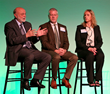 """Healthy People in Healthy Communities"" Conference Shows Public How to..."