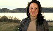 America by The Numbers with Maria Hinojosa Breaks New Ground in...
