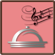 New for iPhones, the Musical Pairing App Allows You to Properly Pair...