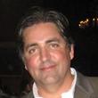Steve Frazier