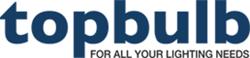 Topbulb Logo