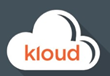 KloudReadiness Aims to Prepare Resellers for Successful Cloud Business...