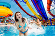 Niagara Falls Spring Break Experience Now at Falls Avenue Resort