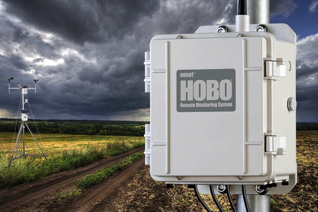 hobo station