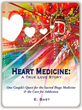 "Chor Boogie and Elizabeth Bast launch Indiegogo campaign for ""Heart..."