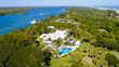 Engel & Völkers Jupiter Announces Exclusive Listing of Playmobil Tycoon's Estate on Jupiter Island