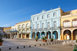 Untours Adds New 2015-2016 dates for its Cuba People-to-People Yacht Cruise