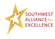 Southwest Alliance for Excellence Announces Partnership with...