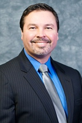 Joliet Divorce Lawyer Dion U. Davi