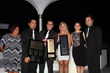 A Perfect Award Season for Sirenis Hotels & Resorts in conjunction...