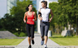 Swissôtel Chicago to Host First Vitality Day Challenge, March 21:...