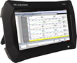VTI Brings Precision DAQ & Modal Analysis to Portable Applications with the Introduction of the PMX04-DAQ and PMX04-MOD